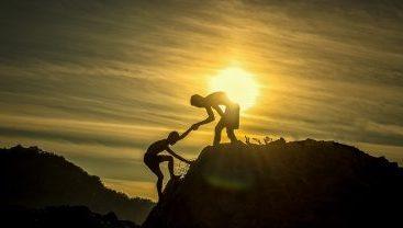 מה לעשות כשחבר/ה חווה משבר